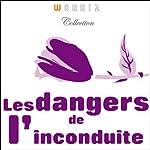 Les dangers de l'inconduite | Honoré de Balzac
