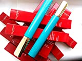 CLARINS WONDER WATERPROOF MASCARA Color Mint