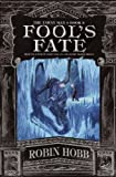 img - for Fool's Fate: The Tawny Man Trilogy Book 3 book / textbook / text book