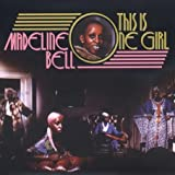 echange, troc Madeline Bell - This One Girl