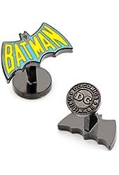 Vintage Batman Cufflinks