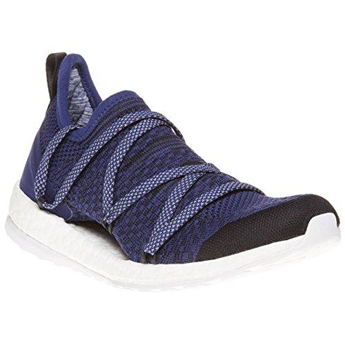 Stella Mccartney Pureboost X Donna Sneaker Blu