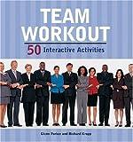 Team-Workout-50-Interactive-Activities