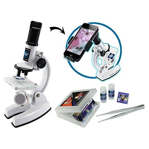 discovery-channel-100-x-microscopio-36-piezas