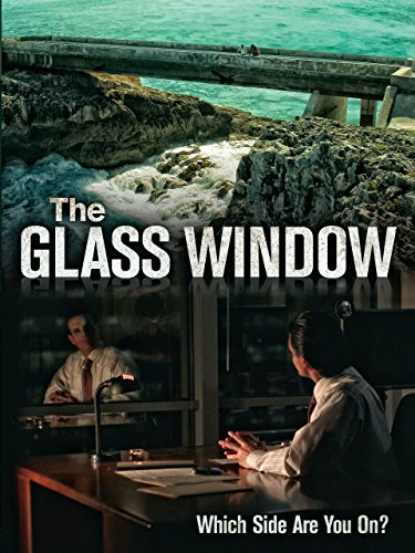 The Glass Window