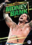 WWE: Money in the Bank [DVD] [2011]