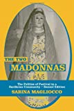 The Two Madonnas: The Politics of Festival in a Sardinian Community