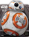 img - for Star Wars: Rolling with BB-8! (Star Wars: the Force Awakens) book / textbook / text book