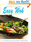 The Absolute Best Easy Wok Recipes Co...
