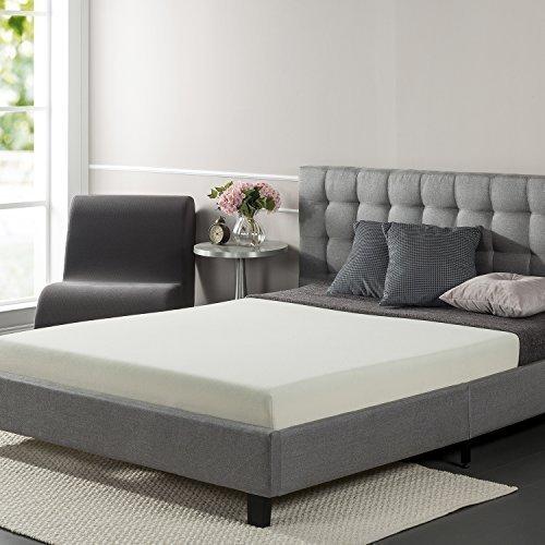 Why Choose Sleep Master Ultima® Comfort Memory Foam 6 Inch Mattress,Queen