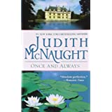 Once and Always ~ Judith McNaught