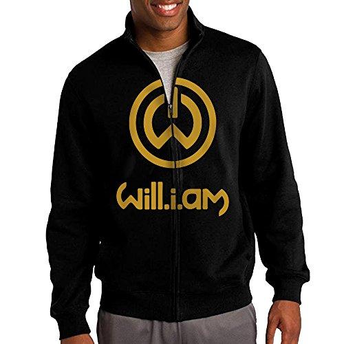 mens-will-i-am-william-adams-full-zip-fleece-jacket-m