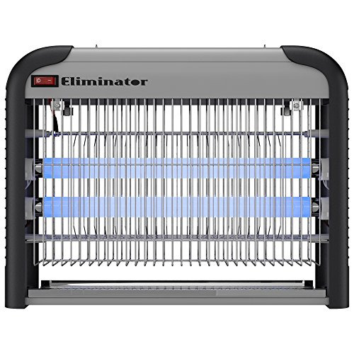 eliminator-electronic-fly-and-bug-zapper-20-watts-protects-5000-sq-ft-exterminates-all-insect-pests-