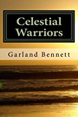 The Sacred Training Grounds (Celestial Warriors)