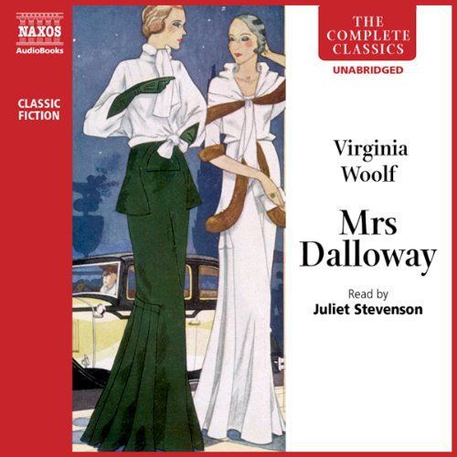 masculinity in mrs dalloway by virginia woolf A feminist reading of virginia woolf's mrs dalloway abstract—virginia woolf in mrs dalloway those qualities associated with masculinity over those with.