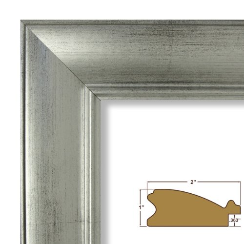 12x16 picture frame poster frame 2