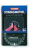 UNIQUE(ユニーク) ストリングテンション計測器 ストリングメーター US-METER-1
