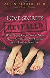 Love Secrets Revealed: What Happy Couple...
