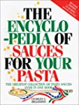 The Encyclopedia of Sauces for Your P...