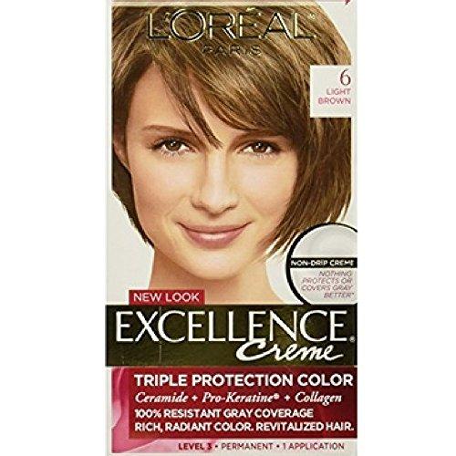 loreal-creme-colorante-excellence-to-go-10-minute-creme-une-couleur-riche-et-des-cheveux-fortifies-e
