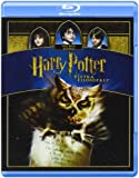 Harry Potter e la Pietra Filosofale (Blu-Ray + Copia Digitale)
