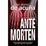 Antemortem - Juan Alonso de Acuña 51f9hzcNOjL._SL160_PIsitb-sticker-arrow-dp,TopRight,12,-18_SH30_OU30_AA160_