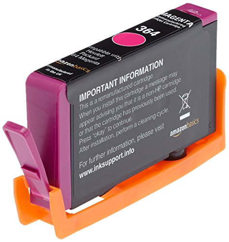 AmazonBasics-HP-364-Remanufactured-Ink-Cartridge