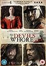The Devil's Whore [DVD] [2008]
