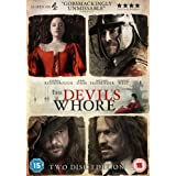 The Devil's Whore [DVD] [2008]by Andrea Riseborough