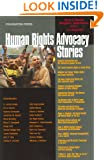 Human Rights Advocacy Stories (Law Stories)