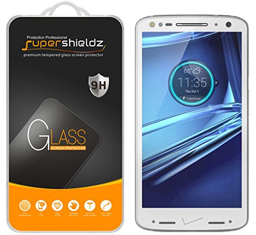 2-pack-supershieldz-motorola-droid-turbo-2-tempered-glass-screen-protector-ballistic-glass-02mm-anti
