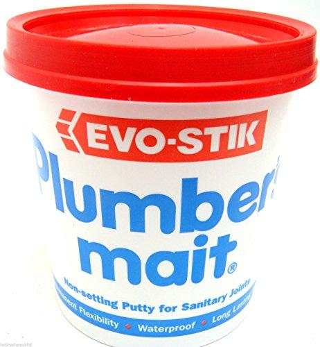 evo-stik-stucco-per-riparazioni-idrauliche-idraulici-stucco-impermeabile-750-g