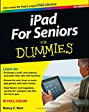 Nancy C. Muir iPad for Seniors For Dummies