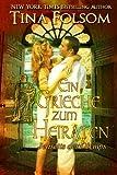 Ein Grieche zum Heiraten (Jenseits des Olymps 2)