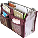 Hee Grand Women's Handbag Organiser L...
