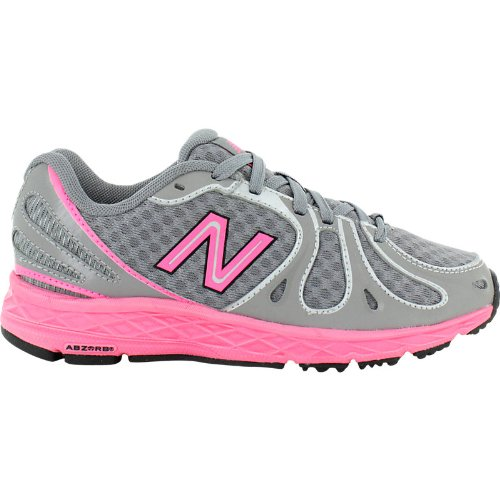 New Balance Boys KJ890GPG Running Shoes