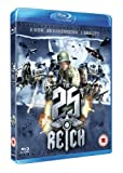 Image de 25th Reich [Blu-ray] [Import anglais]