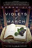 ISBN: 0452297036 - The Violets of March: A Novel