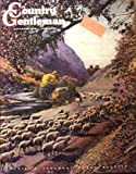Country Gentleman September 1943 (Vol CXIII No 9)