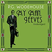 My Man, Jeeves | P. G. Wodehouse