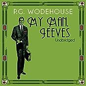 My Man, Jeeves | P. G. Wodehouse