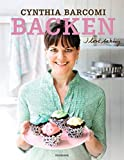 : Backen. I love baking -