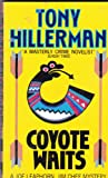 Coyote Waits (0060164239) by Hillerman, Tony