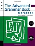 Advanced Grammer  WorkBook