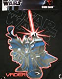 Star Wars VADER Cinch Sack