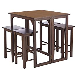 Home Bar Furniture From Target Dining Room Furniture