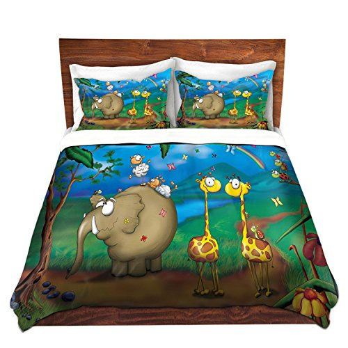 Bed In A Bag Sets Full front-1042010
