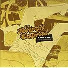 Original Recordings 1995-1997 [Vinyl]