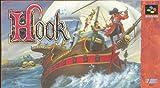 echange, troc Hook