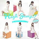 愛乙女★DOLL「High Jump!!」
